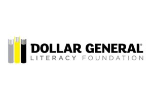dg-literacy-foundation